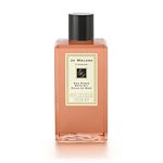 Jo Malone Red Roses Bath Oil 玫瑰香精沐浴油 (8.5oz)