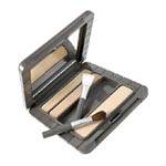 Prescriptives Camouflage Kit Full Coverage Concealer 遮瑕膏盤(0.14oz