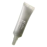 Prescriptives Invisible Line Smoother (0.5oz)