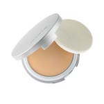 Prescriptives Liquid Touch Compact Makeup (0.24oz)