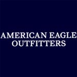 American Eagle Outfitters - 衣服,鞋子類