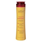 Alba Replenishing Conditioner 修護潤絲乳 (8.5oz)