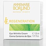 LL Regeneration Eye Wrinkle Cream 活性再生修復眼霜 (1oz)