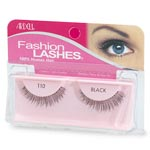 Ardell Fashion Lashes Strip Lashes 假睫毛 #110 俏麗型 (1對)