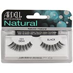 Ardell Fashion Lashes Strip Lashes 假睫毛 #120 深邃型 (1對)