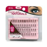 Ardell Naturals Individual Lashes, Medium Black專業假睫毛(濃密黑-中長)(56隻
