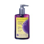 Avalon CoQ10 Facial Cleansing Gel (8.5oz)