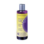 Avalon CoQ10 Perfecting Facial Toner (8oz)
