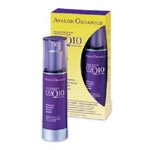 Avalon CoQ10 Wrinkle Defense Night Creme Q10抗皺晚乳霜 (1.75oz)