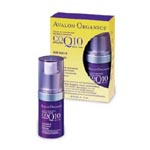 Avalon CoQ10 Wrinkle Defense Serum (0.55oz)
