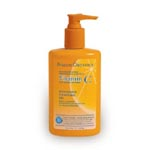 Avalon Vitamin C Refreshing Cleansing Gel 新生潔面凝膠 (8.5oz)