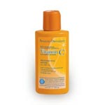Avalon Vitamin C Moisture Plus Lotion SPF15 維它命C乳液 (4oz)