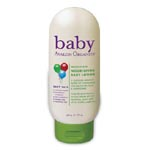 Weightless Nourishing Baby Lotion 清爽寶寶身體乳 (6oz)