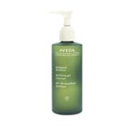 Botanical Kinetics Purifying Gel Cleanser 潔顏凝膠 (16.9oz)