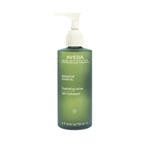 Botanical Kinetics Hydrating Lotion (5oz)
