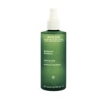 Botanical Kinetics Toning Mist (5oz)
