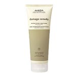 Damage Remedy Restructuring Conditioner 受損修護潤絲乳 (6.7oz)