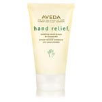 Hand Relief (4.2oz)