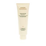 Replenishing Body Moisturizer (8.5oz)