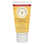 Baby Bee Diaper Rash Ointment 尿布疹調護軟膏 (3oz 大)