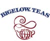 Bigelow Tea - 茶類