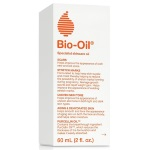 Bio-Oil Scar Treatment 生物萬能護膚油 (2oz)