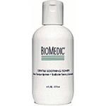 BioMedic Gentle Soothing Toner 溫和化妝水 (6oz)