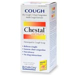 Boiron Chestal Honey Base Homeopathic Cough Syrup 蜂蜜咳嗽藥水(8.45oz)
