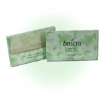 [促銷品]Boscia Green Tea Blotting Linens 綠茶吸油面紙 (100張)