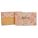 [促銷品]Boscia California Orange Blotting Linens 加洲甜柳丁吸油面紙 (100張)