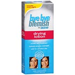 Bye Bye Blemish Drying Lotion 瞬間淨痘精華液 (1oz)