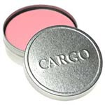 CARGO Blush For Cheeks, Catalina 腮紅 (0.31oz)