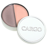 CARGO Duo Color Lipgloss (0.25oz)