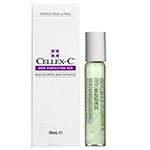 Cellex-C Skin Perfecting Pen 極致完美筆 (0.3oz)