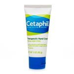Cetaphil Therapeutic Hand Cream 舒特膚 (3oz)