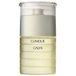 Clinique Calyx Exhilarating Fragrance 香水 (1.7oz)