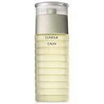 Clinique Calyx Exhilarating Fragrance 香水 (3.4oz)