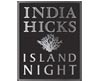 India Hicks Island Night - 印度之夜
