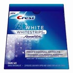Crest 3D White Professional Whitestrips 強效美白牙齒貼片 (上下各20片)