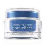 dr. brandt Pores No More Pore Effect 毛孔清透淨顏滋養霜 (1.7oz)