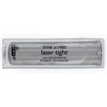 <體驗包>dr. brandt Time Arrest Laser Tight 雷射光緊提效素露 (1ml)