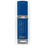 <體驗包>dr. brandt Pores No More Vacuum Cleaner 黑頭粉刺去除露(面膜)(2ml)