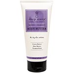 Lavender Chamomile Body Lotion 薰衣草身體乳液 (6oz)