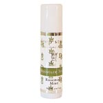 Rosemary Mint Moisture Stick 迷迭香薄荷保濕滋潤魔法棒 (0.5oz)