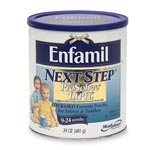 Enfamil Next Step ProSobee Lipil Soy-Based Powder 大豆奶 (24oz)