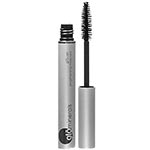 gloLash lengthening mascara - Black 黑色 (0.31oz)