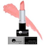 gloSheer lip stick - Aruba (0.12oz)