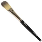 gloTools - Cream Blush Brush (8027)
