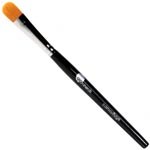 gloTools - Camouflage Brush (8006)