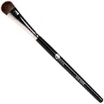 gloTools - Eye Base Brush (8017)